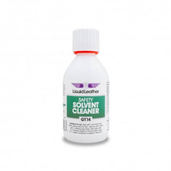GT14 Safety Solvent Cleaner