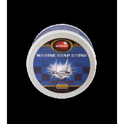 Marine Soap Stone