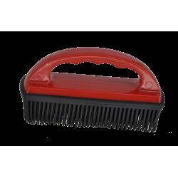 Escova para Pêlos