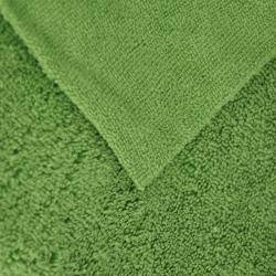 Pano Multiusos Verde 45x45