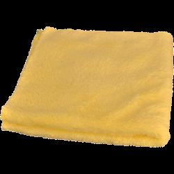 Pano Interiores Amarelo 45x45