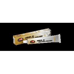 AUTOSOL® Gold- & Silver Polish
