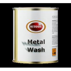 AUTOSOL® Metal Wash