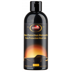 AUTOSOL® Nano Protection...