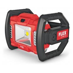 Flex Lampada de Trabalho