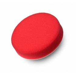 Ultimate Vermelho