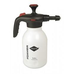 Pulverizador Espuma 1.5L