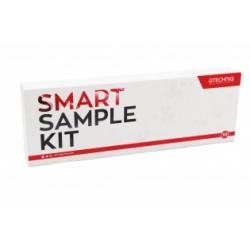 Smart Sample Kit