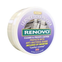 Renovo Leather Ultra Proofer