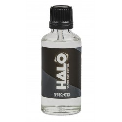 Gtechniq Halo 30ml