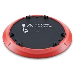 FLEX Prato BP-M/R 150mm...