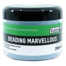 Beading Marvellous