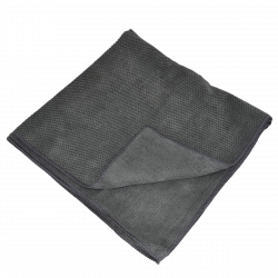 Pano Cinzento 60x60
