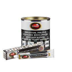 AUTOSOL® Stainless Steel...