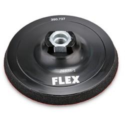 Flex Prato Velcro D150 M14