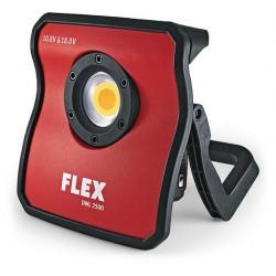 Flex WD-2500